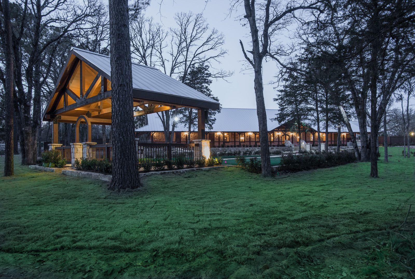 Poetry Springs - DFW Metroplex - Dallas   Wedding planning ...