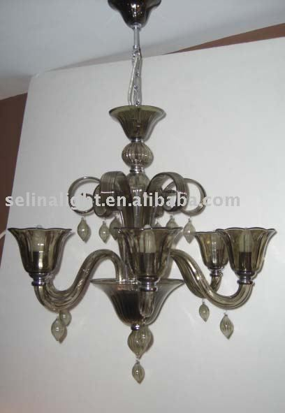 glass chandelier1.Item No.:MD8007-62.new item ,new design  good sale3. CE, UL, RoHS,  approved.4. Main material:GLASS