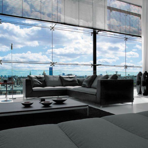 feng sofa ligne roset - Google Search | CL_Dubai | Pinterest | Ligne ...