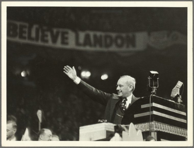 West 50th Street - Eighth Avenue | Republican national convention ...