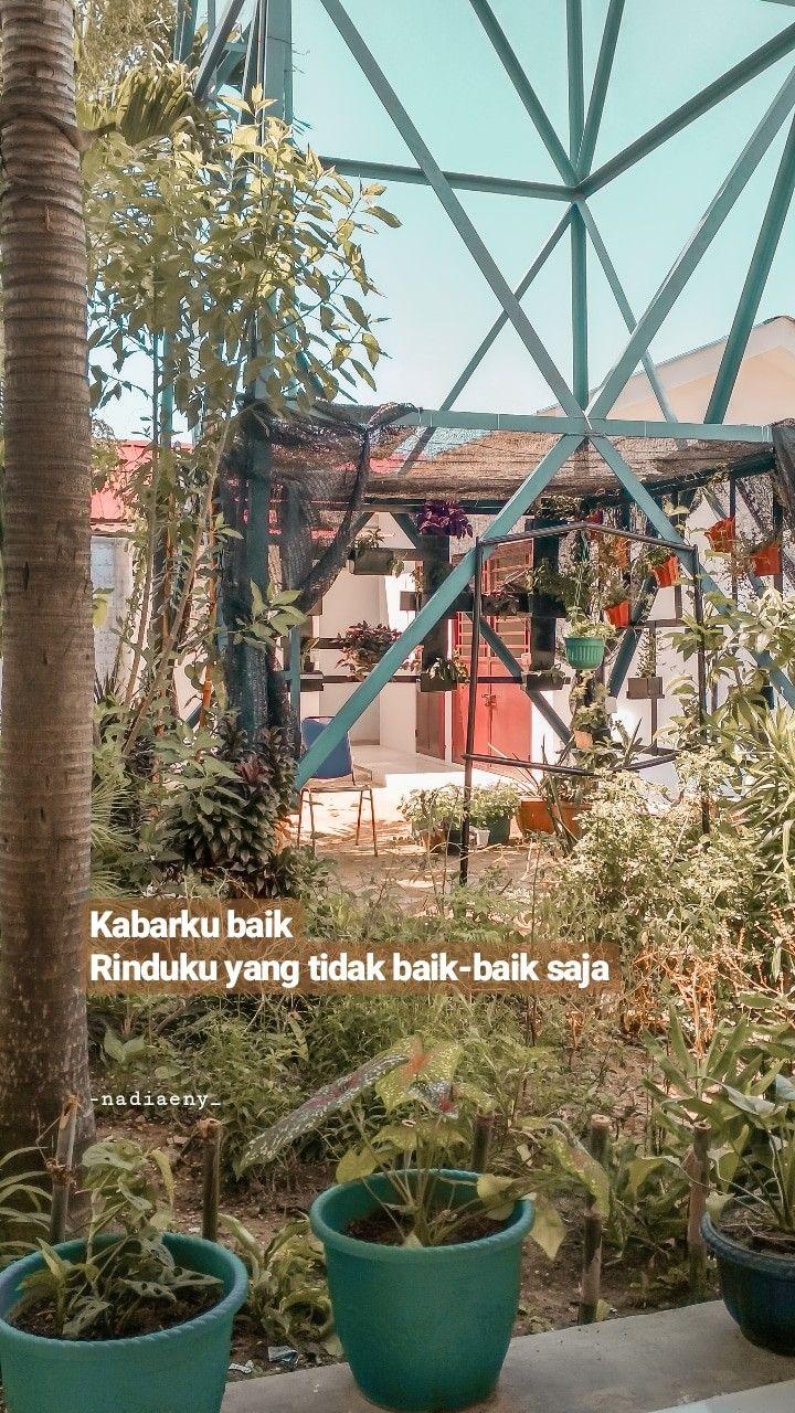 #quotes #indoquotes #quotesindonesia Kata Bijak Simple kata.kerja.site