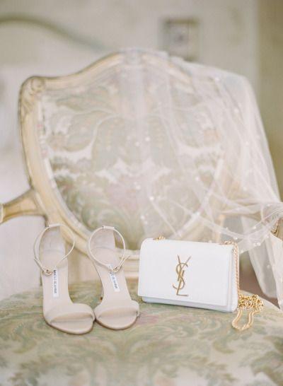 Accessories: http://www.stylemepretty.com/little-black-book-blog/2015/05/04/elegant-oheka-castle-wedding/ | Photography: Rebecca Yale - http://www.rebeccayalephotography.com/