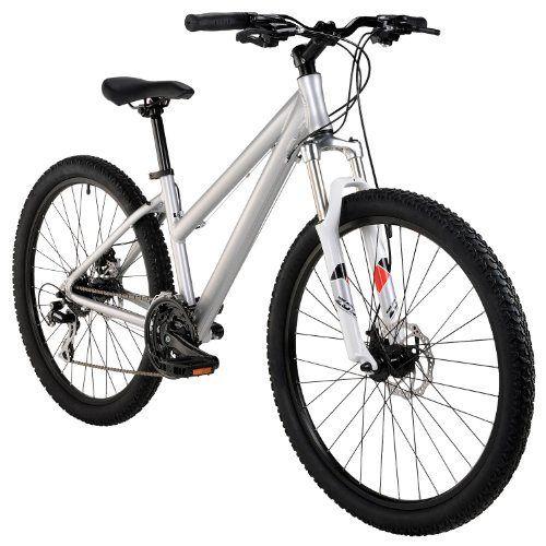 Diamondback Atroz Comp Mountain Bike Nashbar Exclusive Medium
