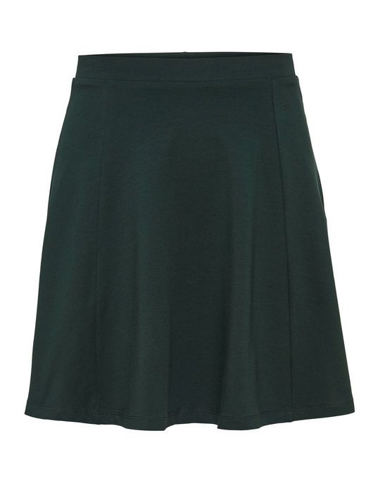 Skirts Short Kjol Linjeformad Pinterest And Scarab A xCUTwBnqC