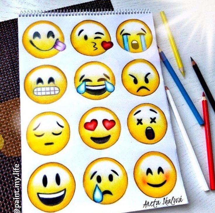 emojis para pinterest - Pesquisa Google | emojis | Pinterest ...