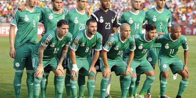 كورة اون لاين ماتش مصر اليوم ونيجيريا نقل بث مباشر لايف 29 3 2016 Soccer Field Soccer Sports