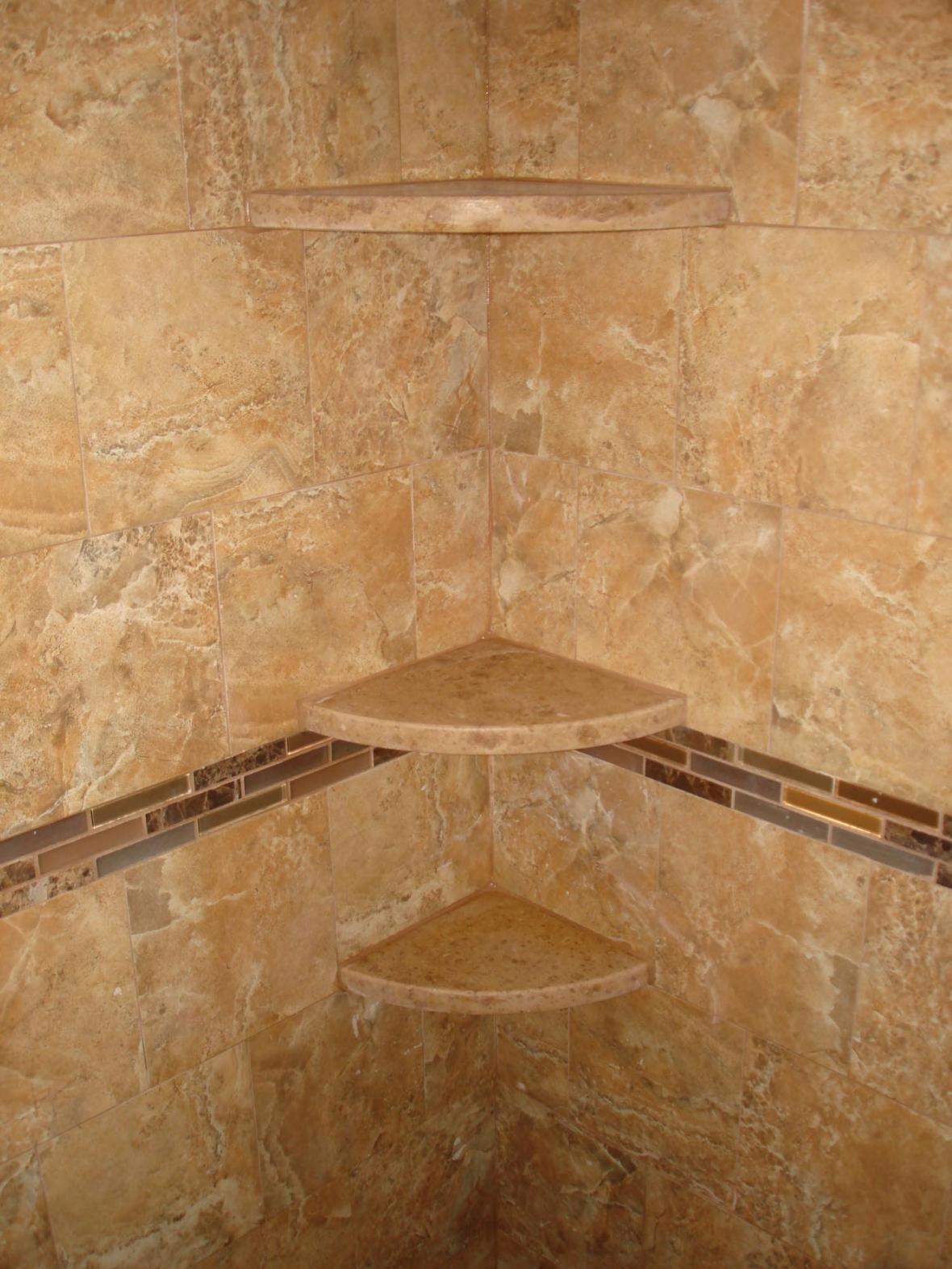 Google image result for httpnjcustomtilesitesdefault effigy of 60 fascinating shower shelves for better storage settings dailygadgetfo Choice Image