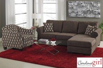 Flux Java Chair | Surplus Furniture And Mattress Warehouse Store In Saint  John New Brunswick