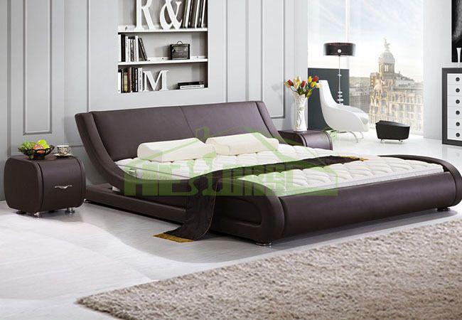 Hot Selling Handmade Bed Design Furniture Pakistan B Buy Bed - Bedroom furniture price in pakistan