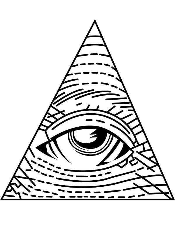 pin by illuminati spells on join illuminati for money