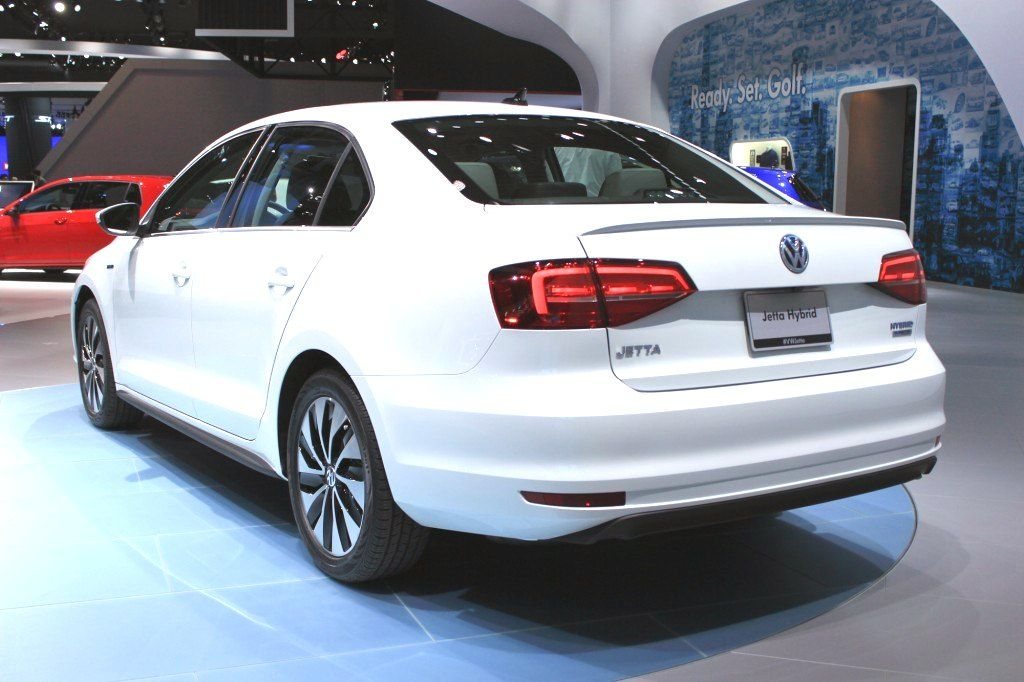 base picture sedan no volkswagen photos features of price exterior reviews jetta