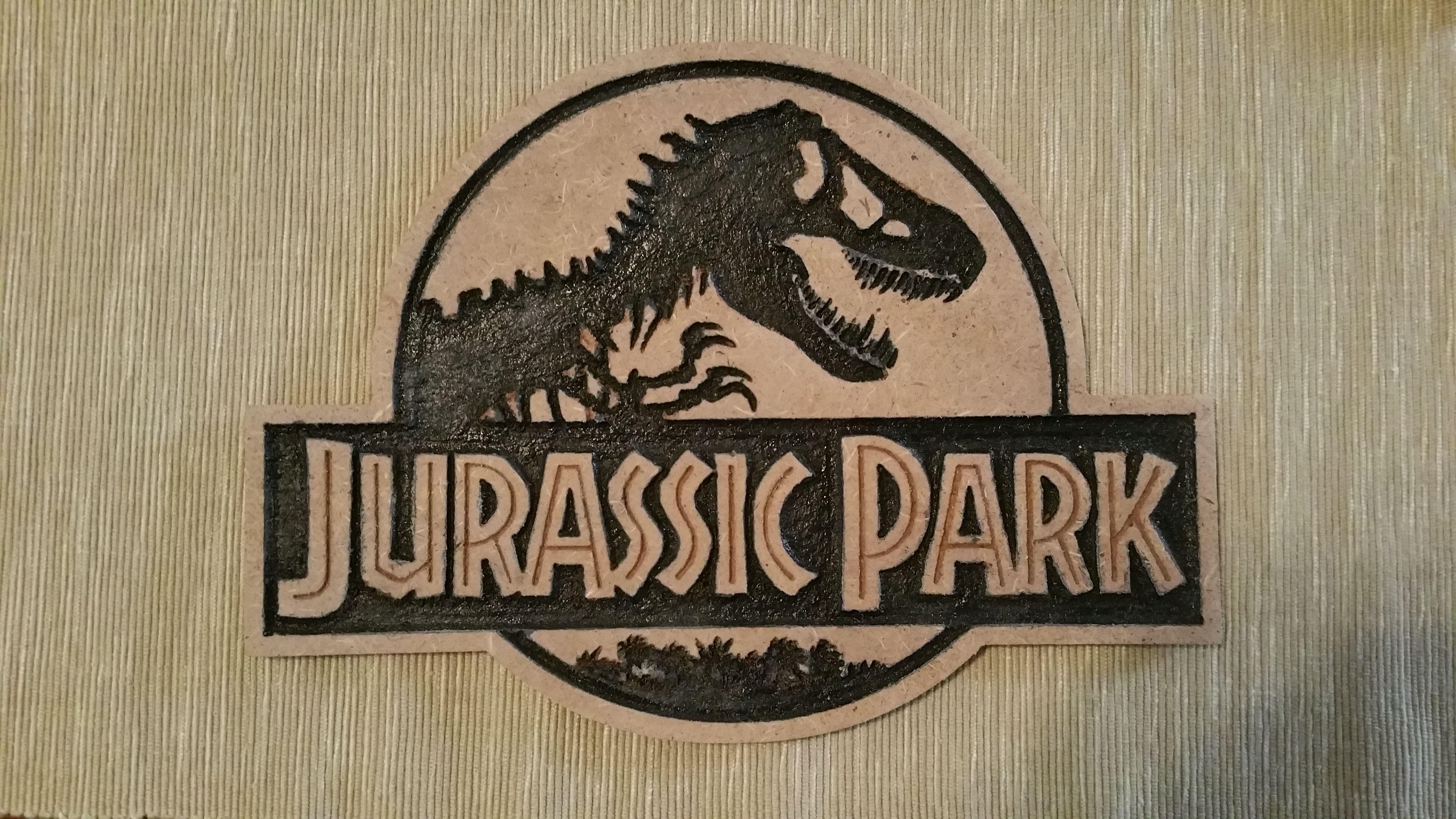 My own mini Jurassic Park! | Decor, Jurassic park, Home decor  |Jurassic Park Interior Design