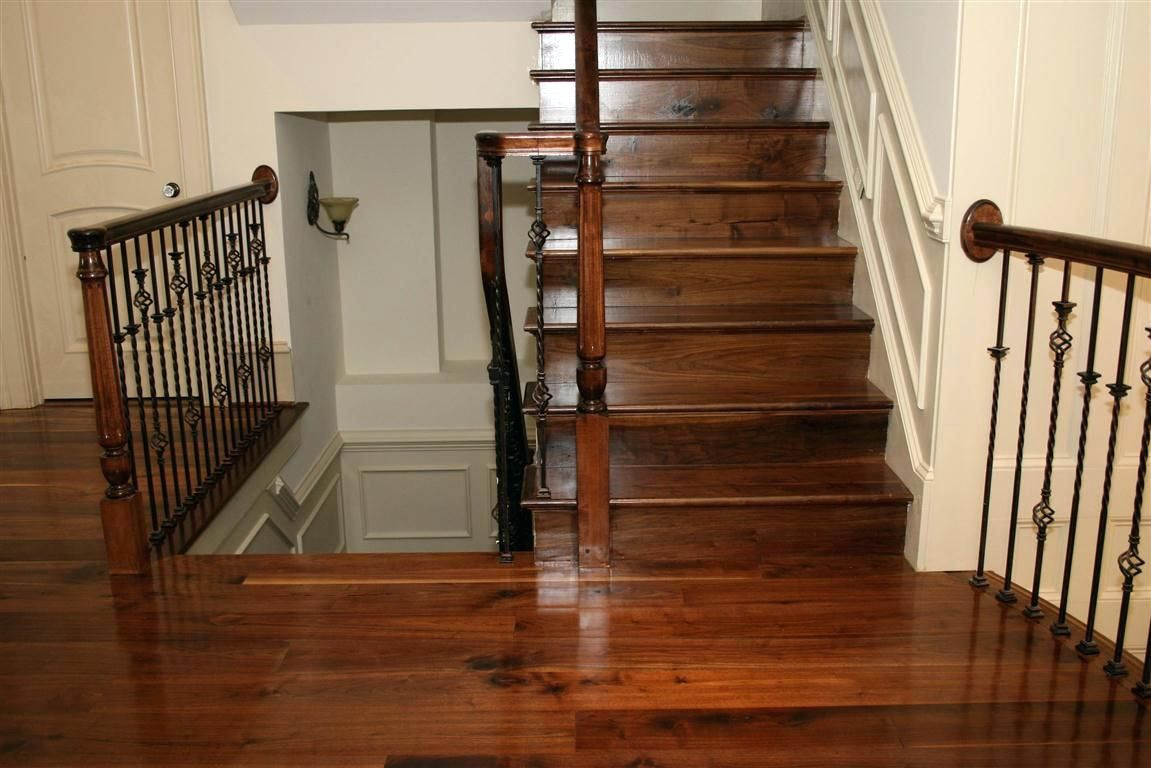 Hardwood Floors Upstairs Noise Http Glblcom Com