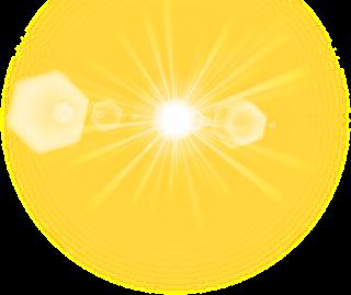 Zoom Diseno Y Fotografia Puntos De Luz Con Destellos Png Fondo Transparente Pinceles O Brushes Para Photoscape Png Diy And Crafts Celestial