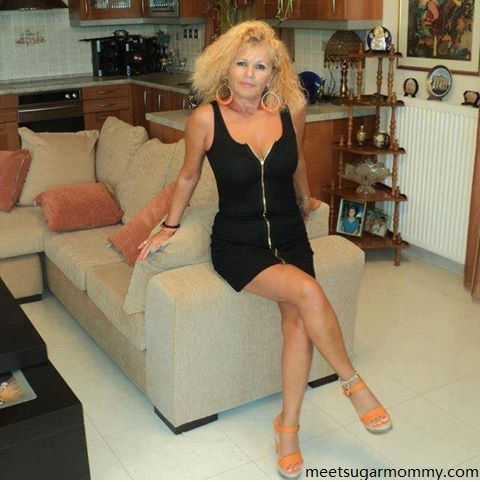 cougar hunting dating site