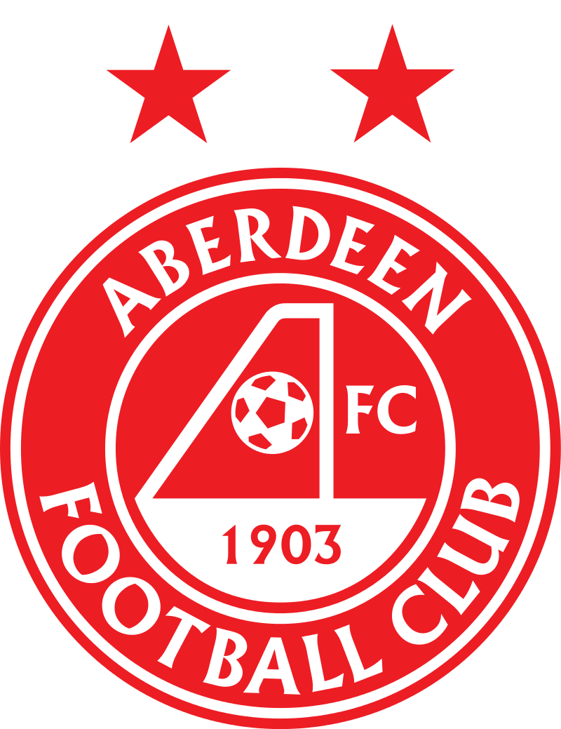 Full name Aberdeen Football Club Nickname(s) The Dons, The