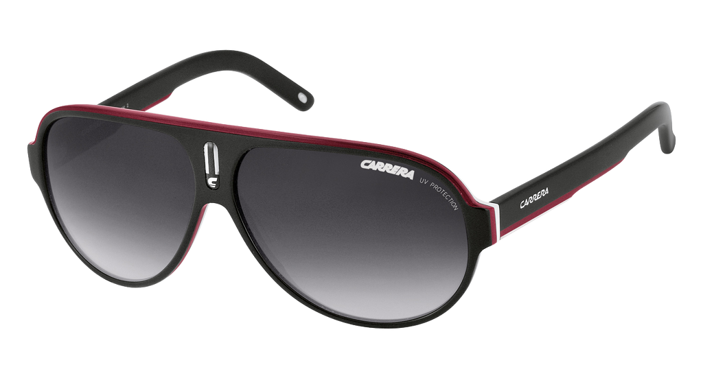 6de496ffe6 Pin by Grace Toubia on Gafas | Carrera sunglasses, Sunglasses ...