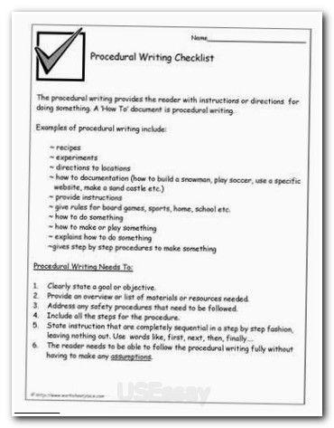 Essay Wrightessay Ow Can I Improve My English Writing Skills