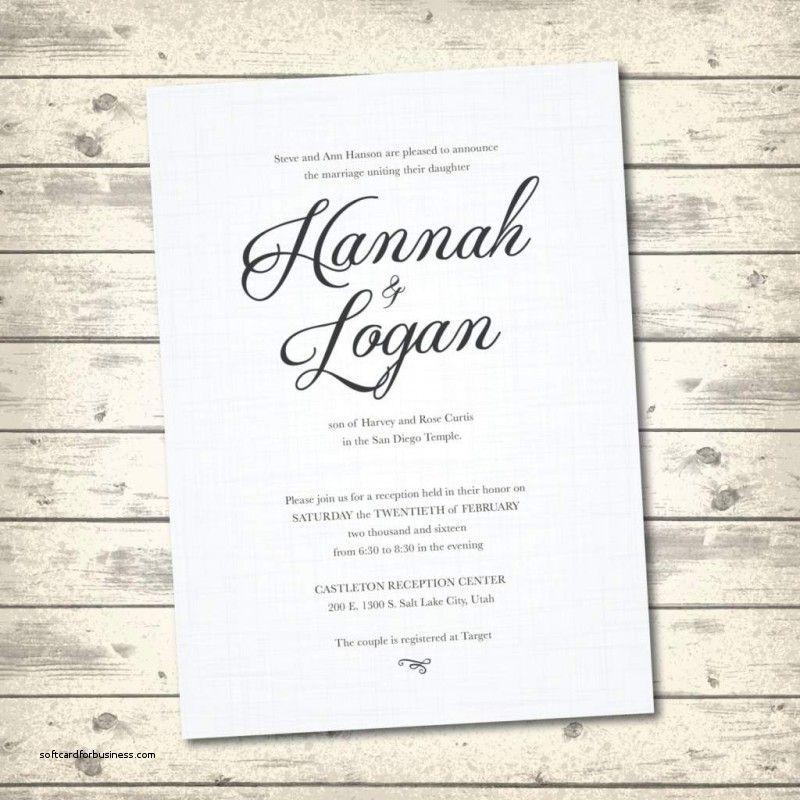 Traditional Wedding Invitation Wording Wedding Invitation Verbiage Traditional Wedding Invitation Wording Wedding Invitation Wording Templates