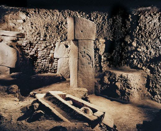 Göbekli Tepe is without a doubt, one of the most enigmatic and mysterious monuments ever found on planet Earth and in this article, we bring you fifteen of