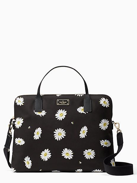 separation shoes f4876 1fb0e Kate Spade New York Daveney Laptop Case - Multiple Colors in 2019 ...