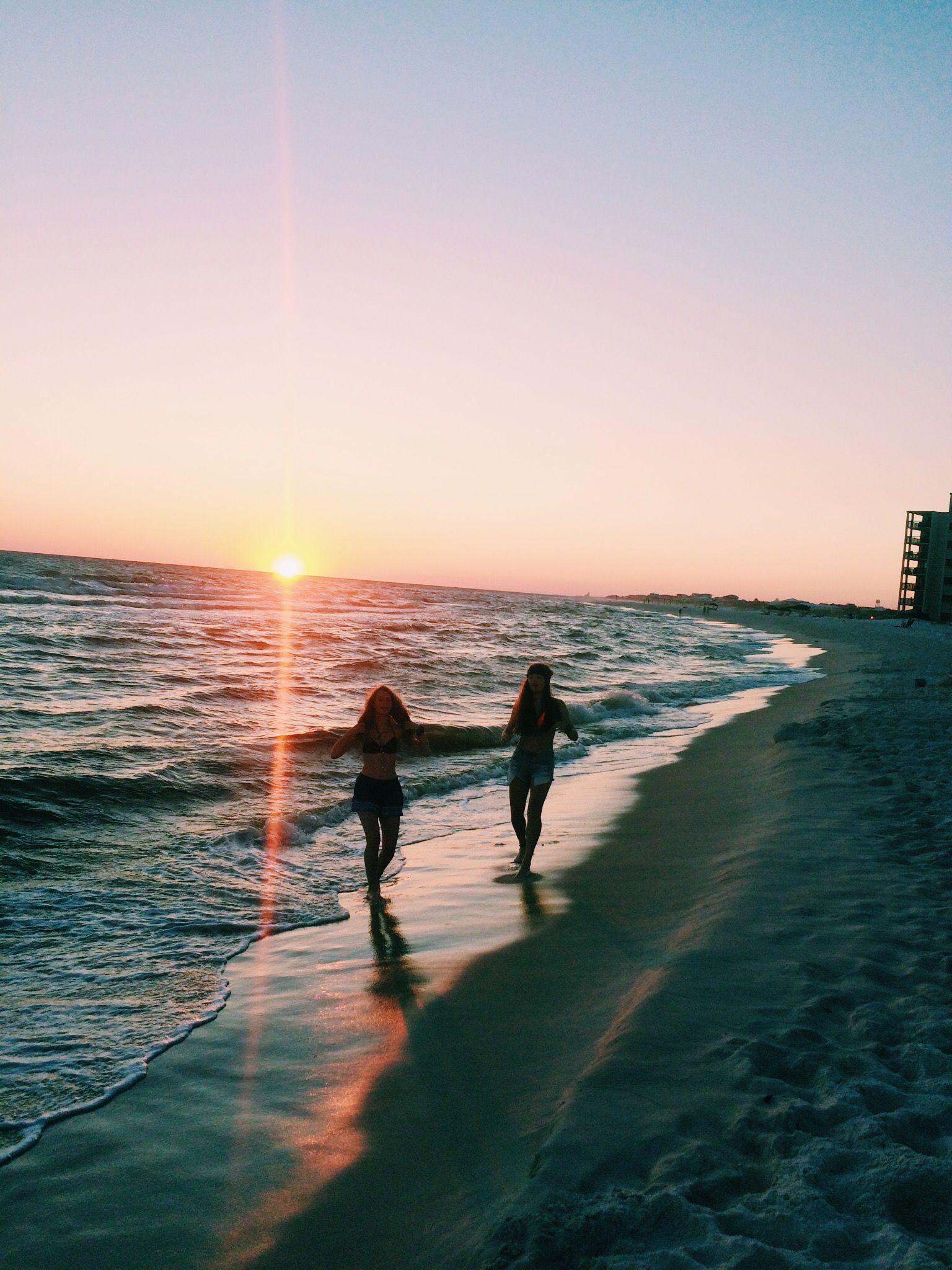 Urlaubsfotos Ideen kaylalkleinfall friendship fotoideen urlaub und sommer