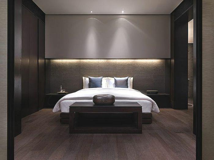 1-comiche-eclairage-indirect-chambre-a-coucher-de-style-moderne-et