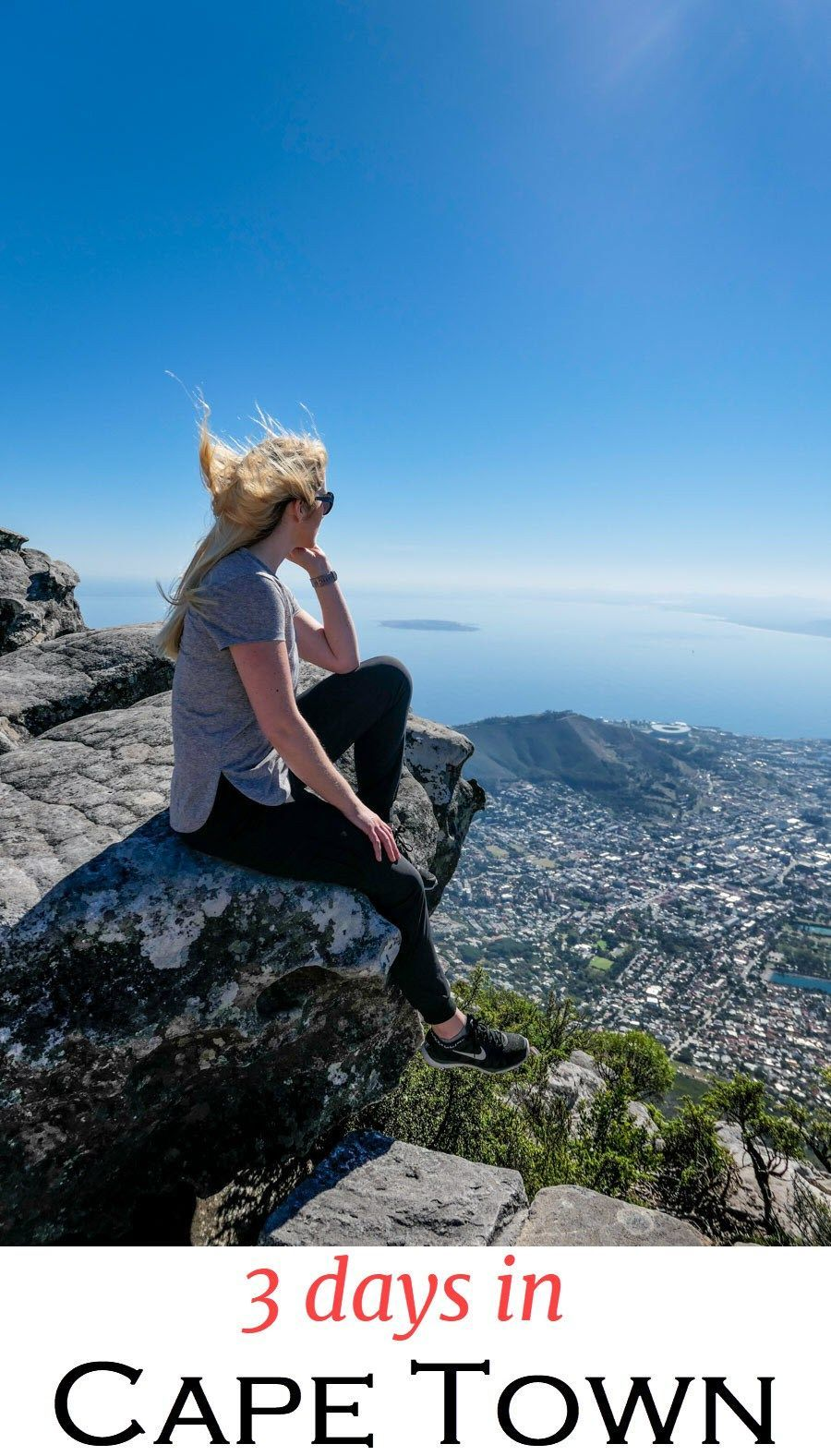 africa travel beautiful places 9 Must Do Activities in