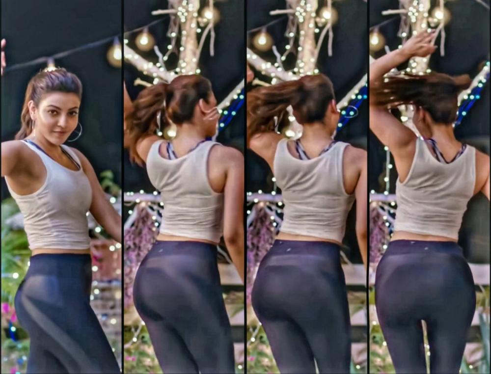 Actresses On Twitter Indian Actress Hot Pics Most Beautiful Bollywood Actress Bollywood Girls