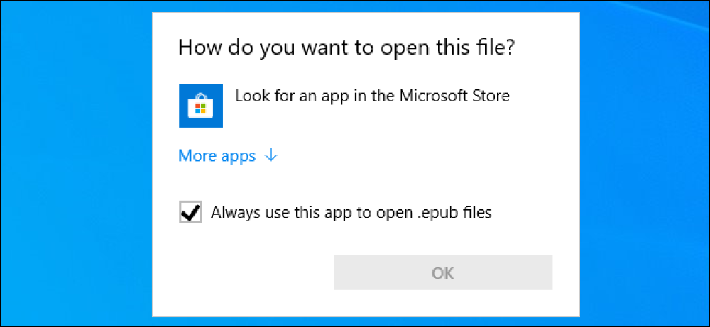 How to Open EPUB Files on Windows 10 (Without Microsoft
