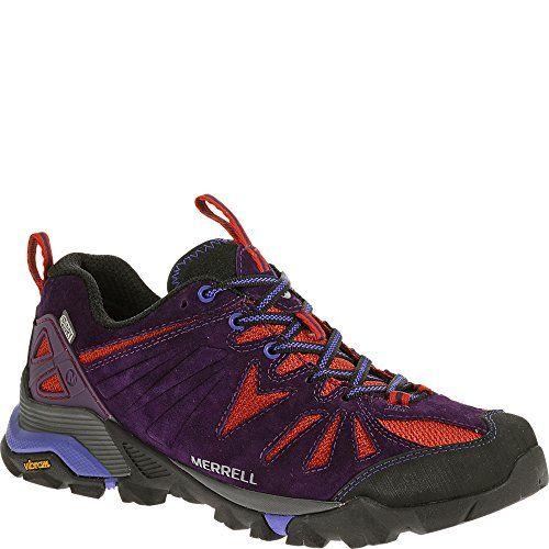 K Columbia Youth Pisgah Peak Waterproof Trail Shoe Little Kid//Big Kid Youth Pisgah Peak
