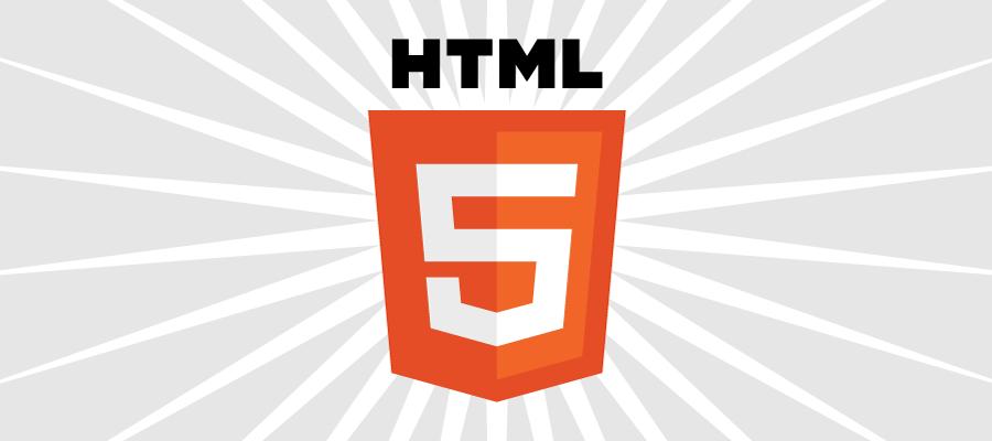 HTML5 Video Player VJS Video JS | Computing | Web Design