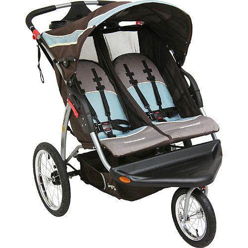 17 Best images about Strollers on Pinterest | Disney, Jeep ...
