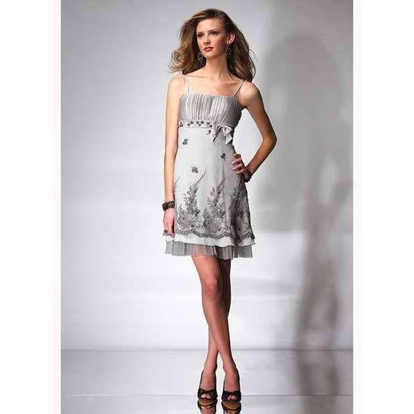 Nordstrom Dresses Formal For Women Alyce Prom Dresses Short