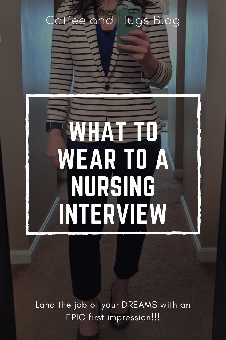 What to Wear to an Interview - Numerous Styles
