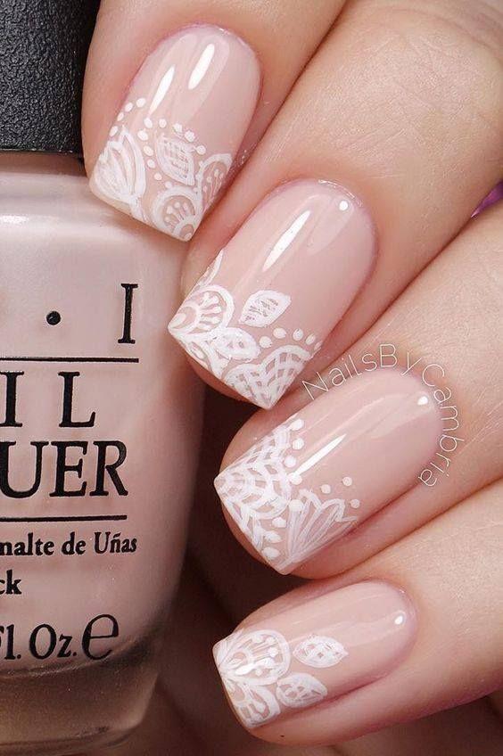 Nail Art & Designs : Photo | Nails | Pinterest | Nail inspo ...
