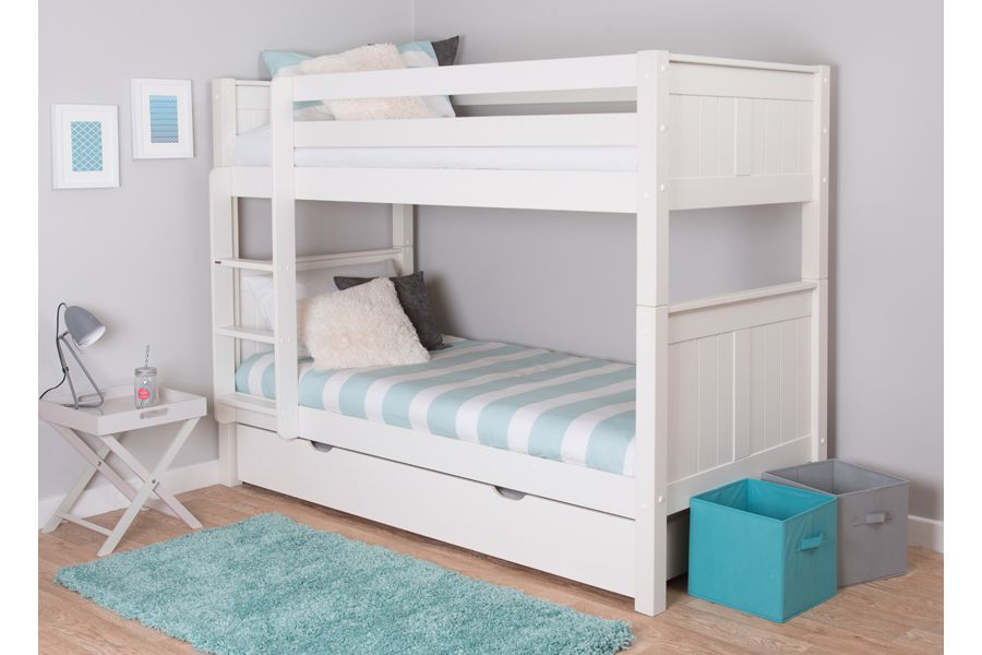 102+ Bedroom Sets To Finance Free