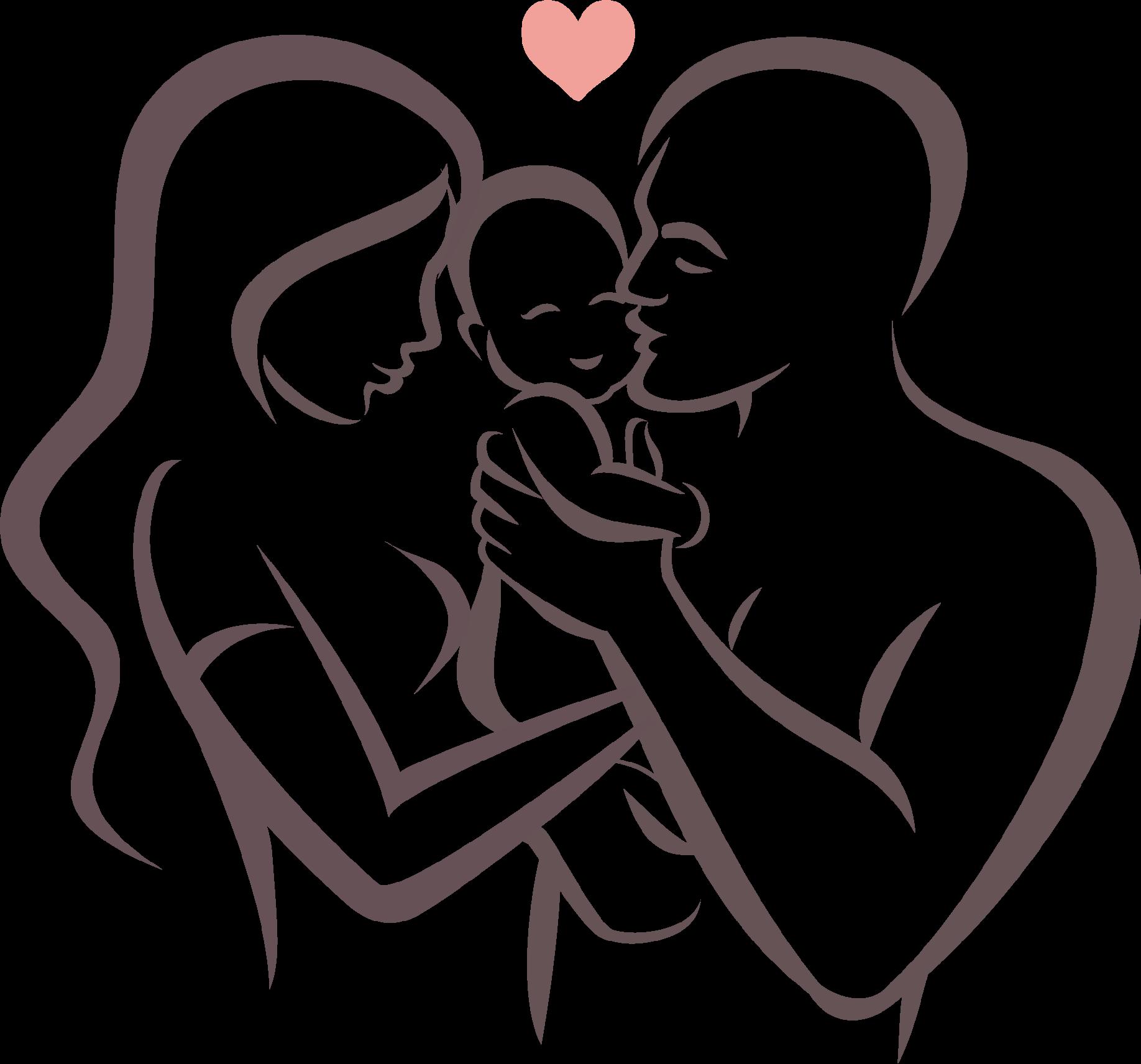 I Love Mom Classic Round Sticker I Love Mom Love Mom Mom
