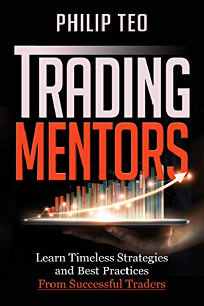 2019 Trading Mentors Learn Timeless Strategies And Best