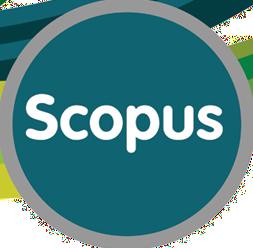Scopus. Base de datos científica. | Ciencias sociales, Informacion  cientifica, Información médica