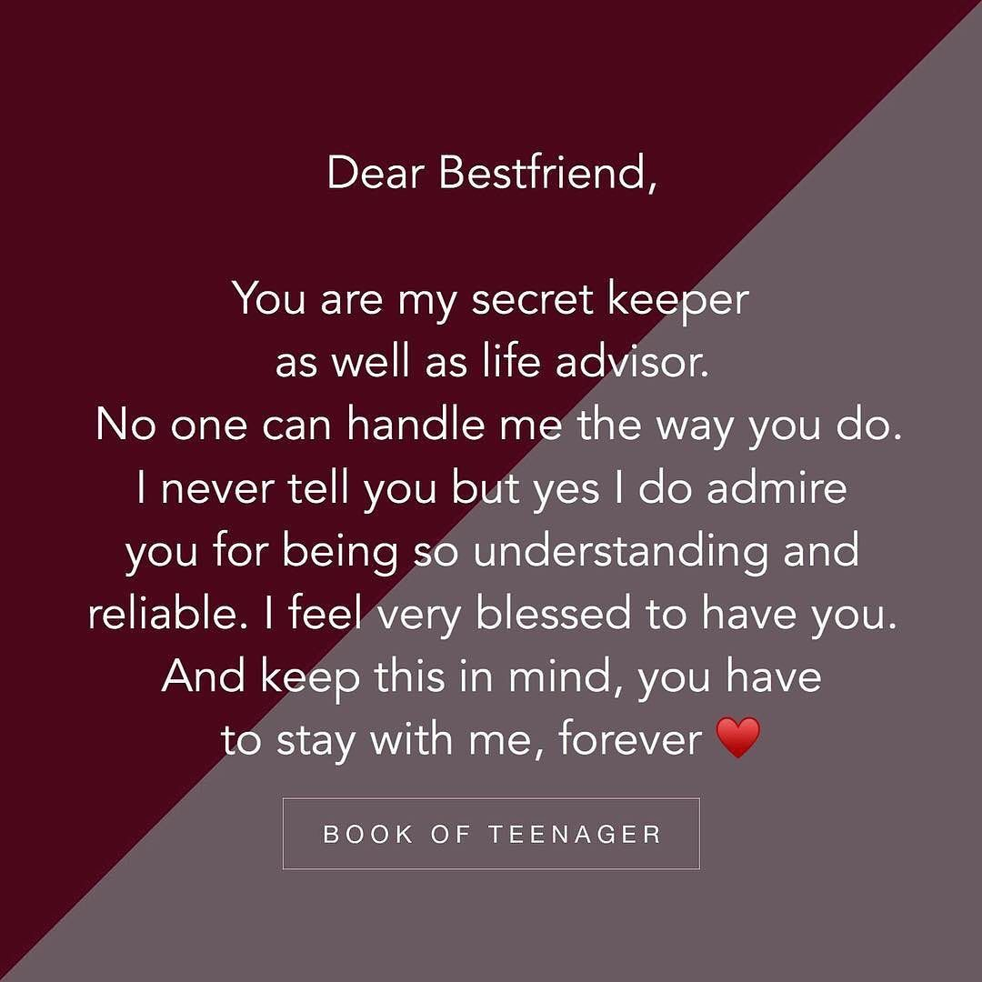 Daily English Lessons On Instagram Tag Your Best Friend Birthday Quotes For Best Friend Friends Quotes Funny Friend Birthday Quotes