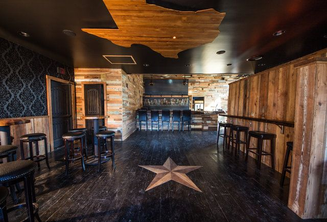 These Are The 33 Best New Bars In America Cool Bars Beer Bar
