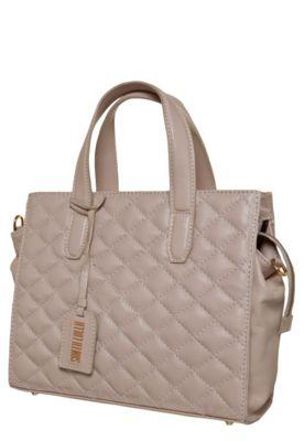 026ced6e9 Bolsas Femininas - Compre agora com Frete Grátis   Dafiti   Bags ...