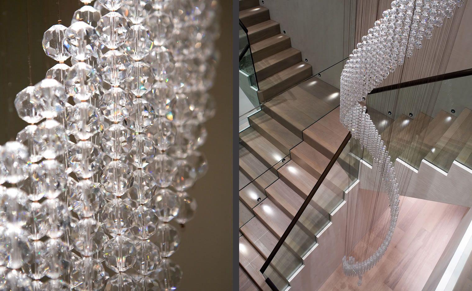 Taylor Howes Interior Design London Private Client Interior Design London Taylor Howes Luxury Interior Design