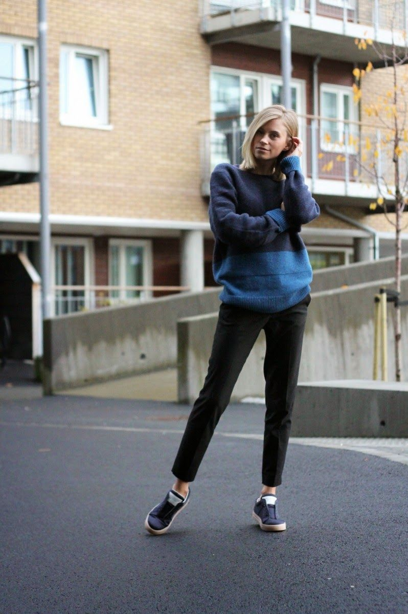 lowbudget-lowcost: Come indossare il completo maschile e i pantaloni eleganti?