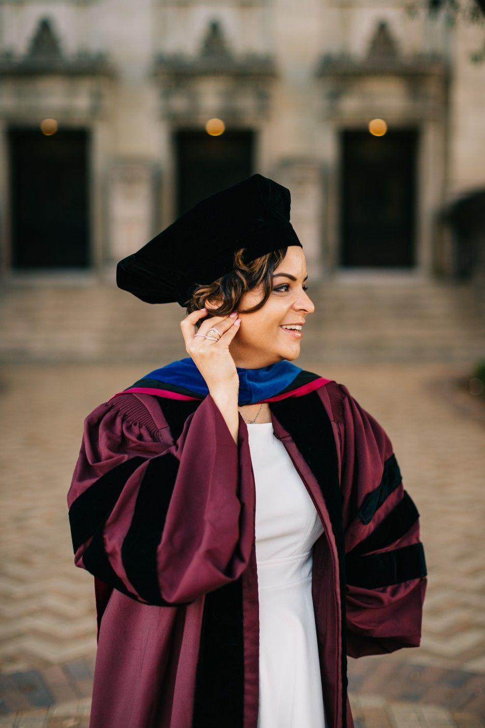 Graduation pictures phd graduation graduation pictures