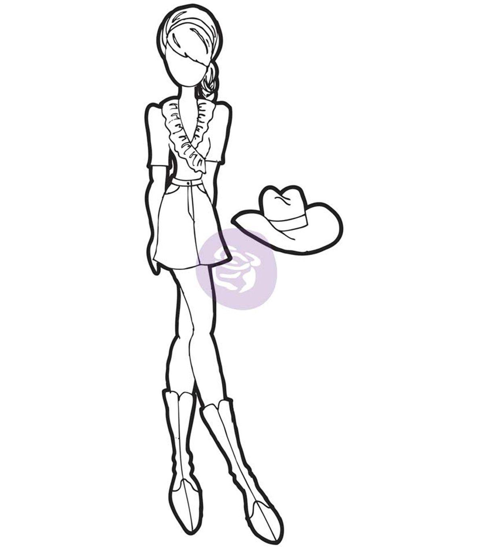 Resultado de imagen para diseños de vestidos de novia para