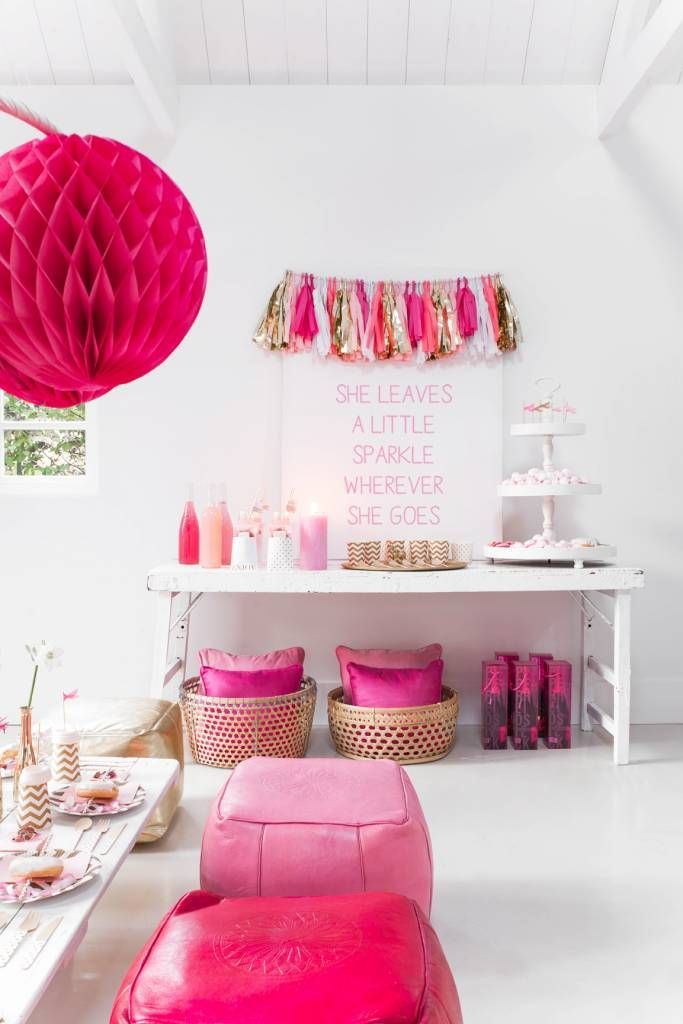 By Delight Department Easy Joyful Party Styling Hen Party Decorations Classy Hen Party Hen Party