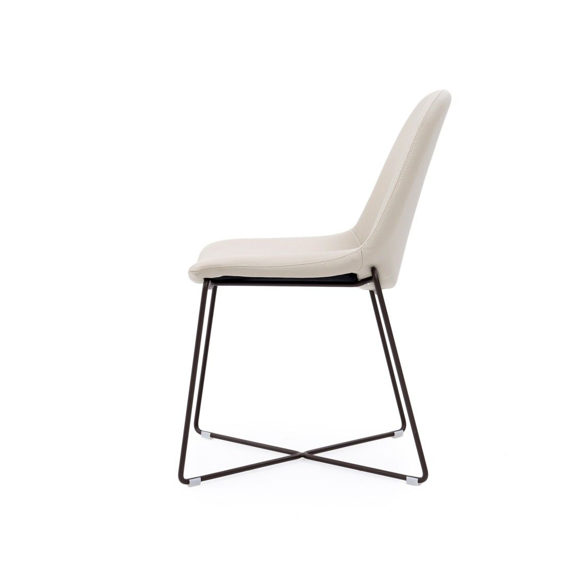 Seating Beige ECKO