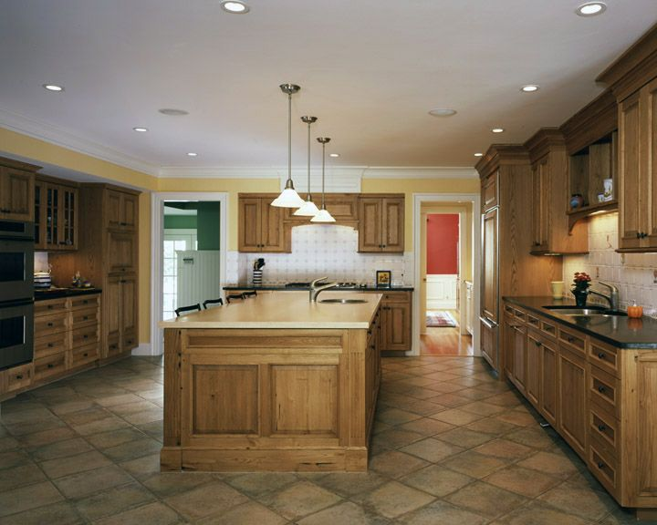 Longleaf Lumber Reclaimed American Chestnut Custom Milled For Home Kitchen Cabinetry Kitchen Cabinet Design American Chestnut Kitchen Cabinets